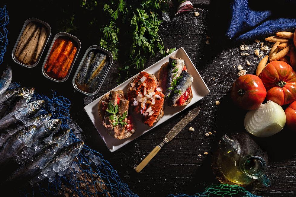 Ubago Cabecera Gourmet-3.jpg