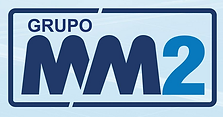 GRUPO MM2.png