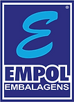 EMPOL.png