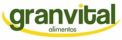 GRANVITAL.png