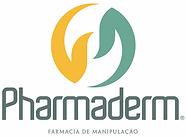 PHARMDERM.png