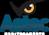 logo-astec.png
