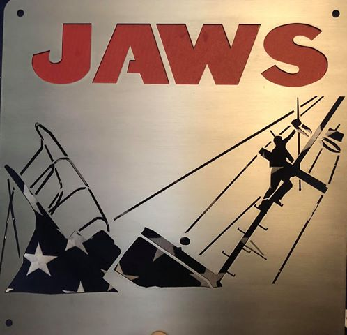 JAWS #5