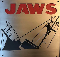 JAWS #4