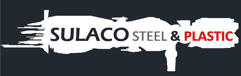 Sulaco Logo.jpg