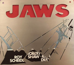 JAWS #8