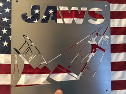 JAWS #6