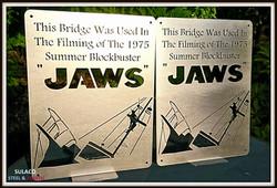 JAWS BRIDGE