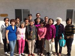 2014-1-23 meeting-10