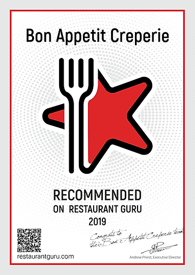 RestaurantGuru_Certificate1_preview.png