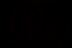 D. Pierre - LOGO 2021.png