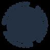 Phillips Designs Logo-01.png