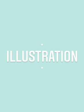 Illustration Supply List