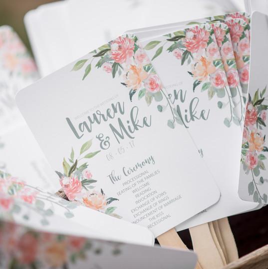 Lauren  Mikes Wedding_0626.jpg