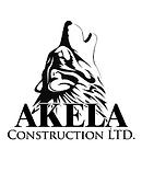 Akela.png