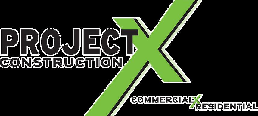 Project X Logo Art (K 368) (2)_edited.pn