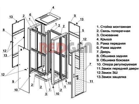Схема конструкции шкафа усиленного.jpg