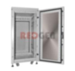 ШТК-ПВЗ со стеклянной дверью.jpg