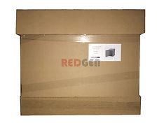 упаковка шкафа ШКУ-Н1 при отгрузке.jpg