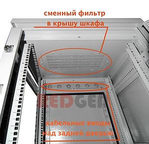 ШТК-ПВЗ вид на крышу шкафа.jpg