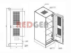одиночный шкаф для АКБ.jpg