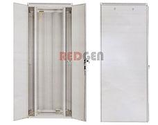 Шкаф ШТК-ЭКО с распашными дверями.jpg