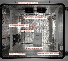 шкаф ШКУ-Н1 в базовой комплектации.jpg