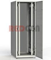 Серверный шкаф 19