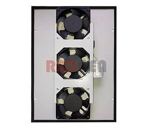 Вентилятор ВМ-3 для шкафов IP54 серии ПВ