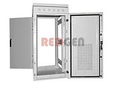 шкаф ШТК-ПВЗ с открытыми дверями.jpg