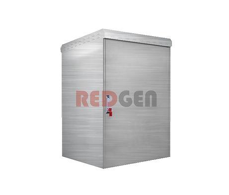 шкаф климатический из нержавейки.jpg