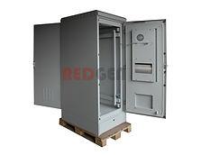 шкаф IP55 с открытыми дверями.jpg