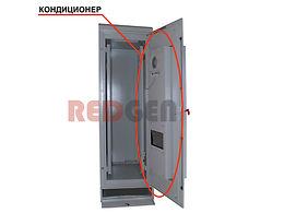 шкаф климатический с кондиционером.jpg