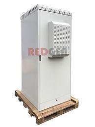 шкаф IP65 с кондиционером на поддоне.jpg