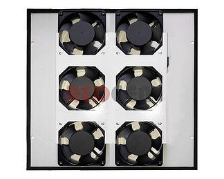 вентилятор ВМ 6 для шкафов ПВЗ.jpg
