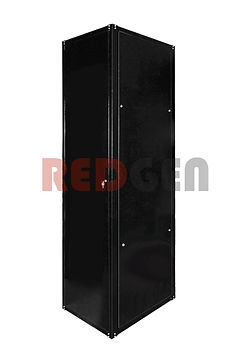 антивандальный шкаф в черном цвете.jpg