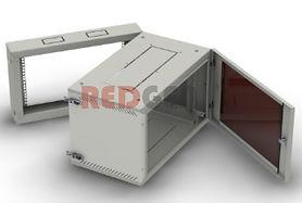 шкаф настенный серверный