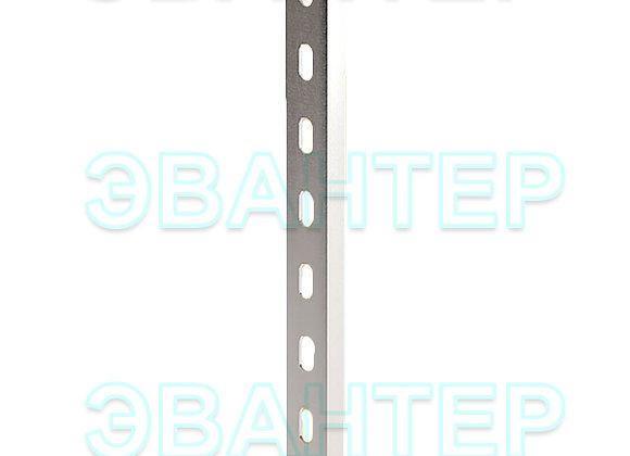 Вертикальная консоль L=500мм КВ3-500