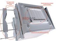 термобокс со снятой крышей.jpg