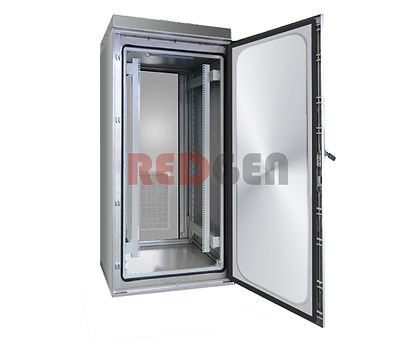 Шкаф ШТК-ПВЗ  800х800 стекляная дверь.jp