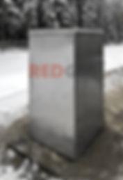 шкаф на объекте.jpg