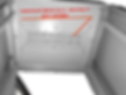 ШРН-ПВЗ вид на сменный фильтр.png
