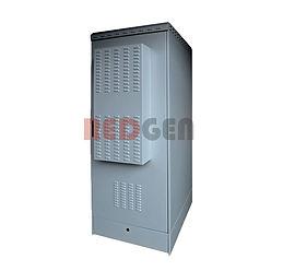Шкаф  IP55 с кондиционером.jpg