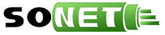 "логотип компании ""Sonet Invest"""