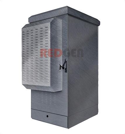 шкаф с кондиционером из нержавейки.jpg