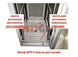 вид на дно шкафа ШТК-У.jpg