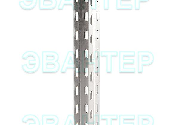 Вертикальная консоль L=500мм КВ9-500
