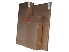 упаковка усиленного шкафа.jpg