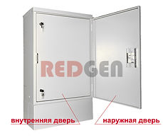 шкаф ШРУ-2 (открытая дверь).jpg