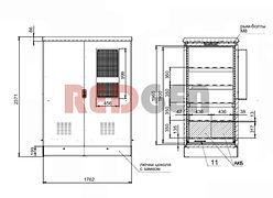 двойной шкаф для АКБ.jpg